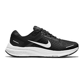 Nike Air Zoom Structure 23 CZ6721001 hardlopen het hele jaar vrouwen schoenen
