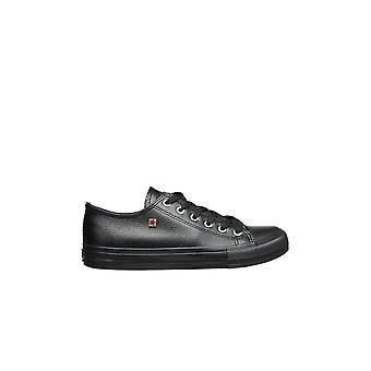 Big Star V274871 universal all year women shoes