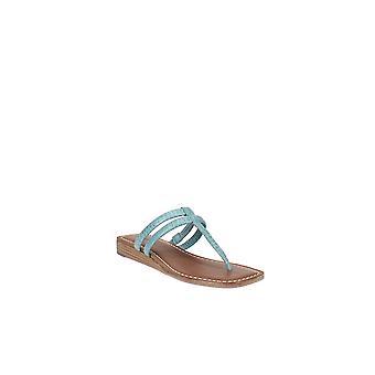 Bernardo | Ozette Flip Flop Sandals
