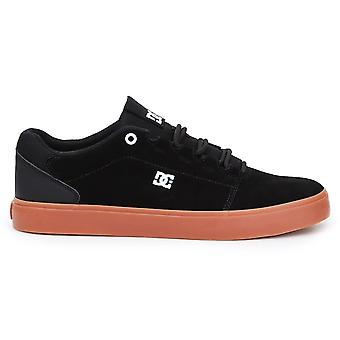 DC Hyde ADYS300580BGM universal all year men shoes