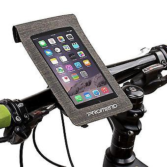PROMEND SGB-14W59 6 tommer vandtæt touch screen cykel telefontaske sag til iPhone X iPhone 7 / Plus