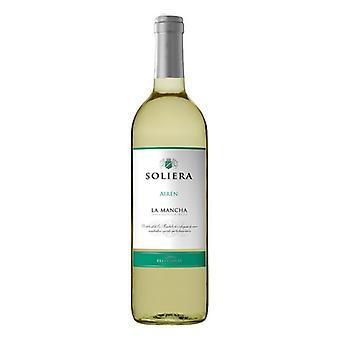 Witte wijn Soliera (75 cl)