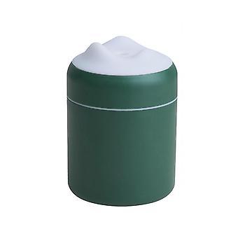 Car Mini Humidifier Large Capacity Mute Humidification
