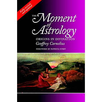 Moment of Astrology by Cornelius & Geoffrey