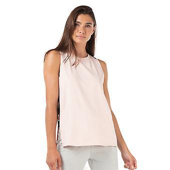 Kyodan Womens Sleeveless Tank Top Workout Shirt