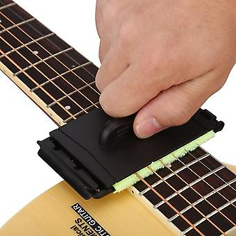 Guitar String And Neck Cleaner