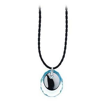 Choice jewels lake necklace 45cm ch4gx0111ww5450