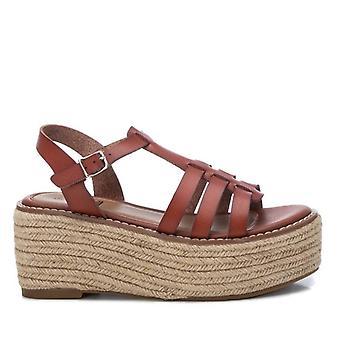 Sandales Xti 108420 Couleur Camel