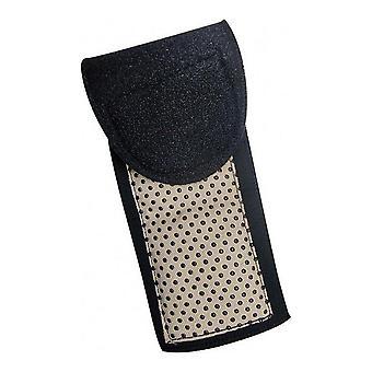 Wrist Support Irisana (21,5 x 8 x 22 cm)