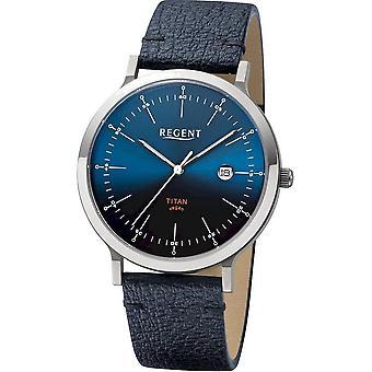 Mænds Watch Regent - BA-701
