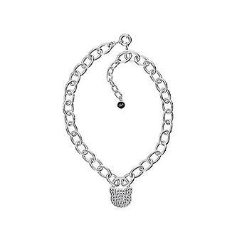 Karl lagerfeld jewels bracelet 5512238