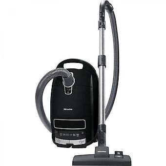Miele Beholder Cleaner
