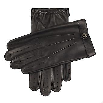 Dents men's unlined leather gloves awo28603