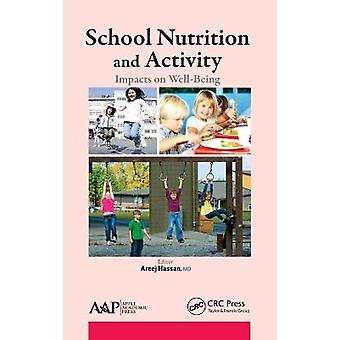 School Nutrition and Activity Impacts on WellBeing