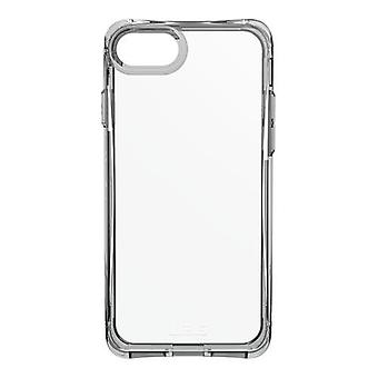 iPhone SE2/8/7/6 Plyo Cover Ice