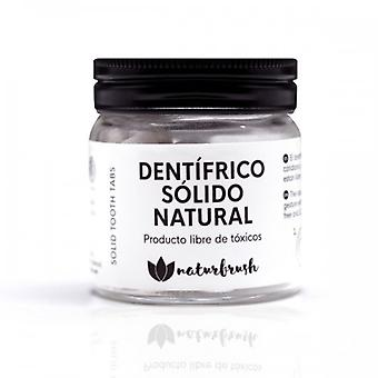 Toothpaste Naturbrush Solid
