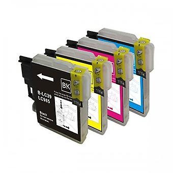 Compatible Ink Cartridge Inkoem Lc985xl 516 516 516