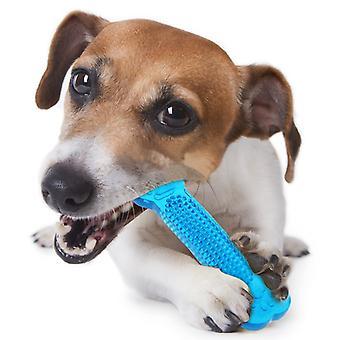 犬の骨ゴムのおもちゃ, モルバイト, チュートイズ, 小さな子犬, 屋外トレーニング, ペット用品