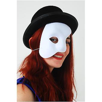 Masken Maske Phantom der Oper