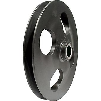 Allstar Performance (ALL48251) Pulley for 48250 Pump