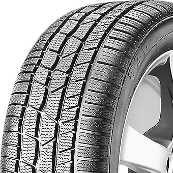Winter tyres Winter Tact WT 83 PLUS ( 225/50 R17 94H , remould )