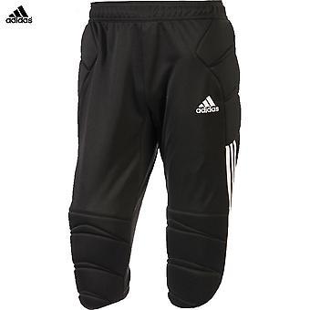 Adidas TIERRO 13 GK 3/4 PANT