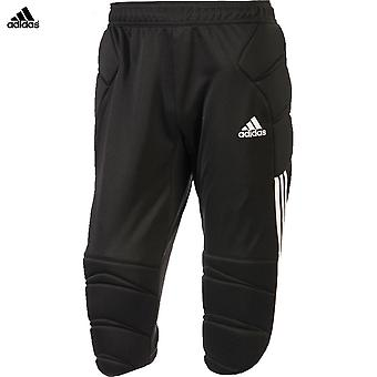 Adidas TIERRO 13 GK 3/4 housut