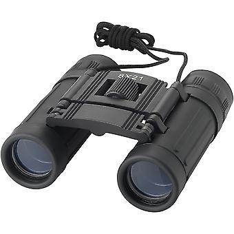 Bullet Warren 8 X 21 Binocular