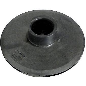 Pentair Sta-Rite C105-92PL 1 HP Impeller for Water System Pool and Pump