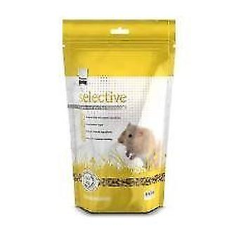 Science Selective Hamster Food With Oats & Barley 350g