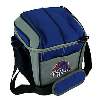 Coleman Boise State Broncos 24 Can Soft Sided Cooler/Lunchbox