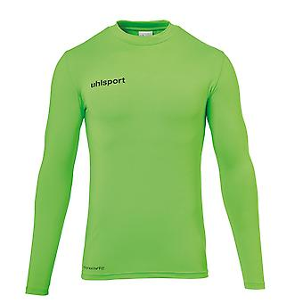 Uhlsport SCORE keeper SET