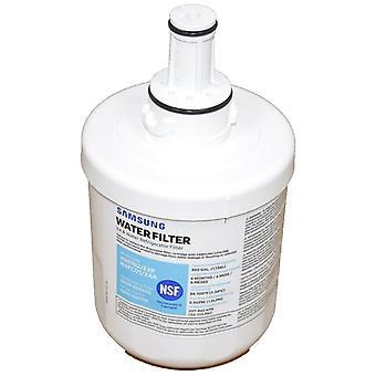 Samsung Fridge Internal Water Filter Cartridge