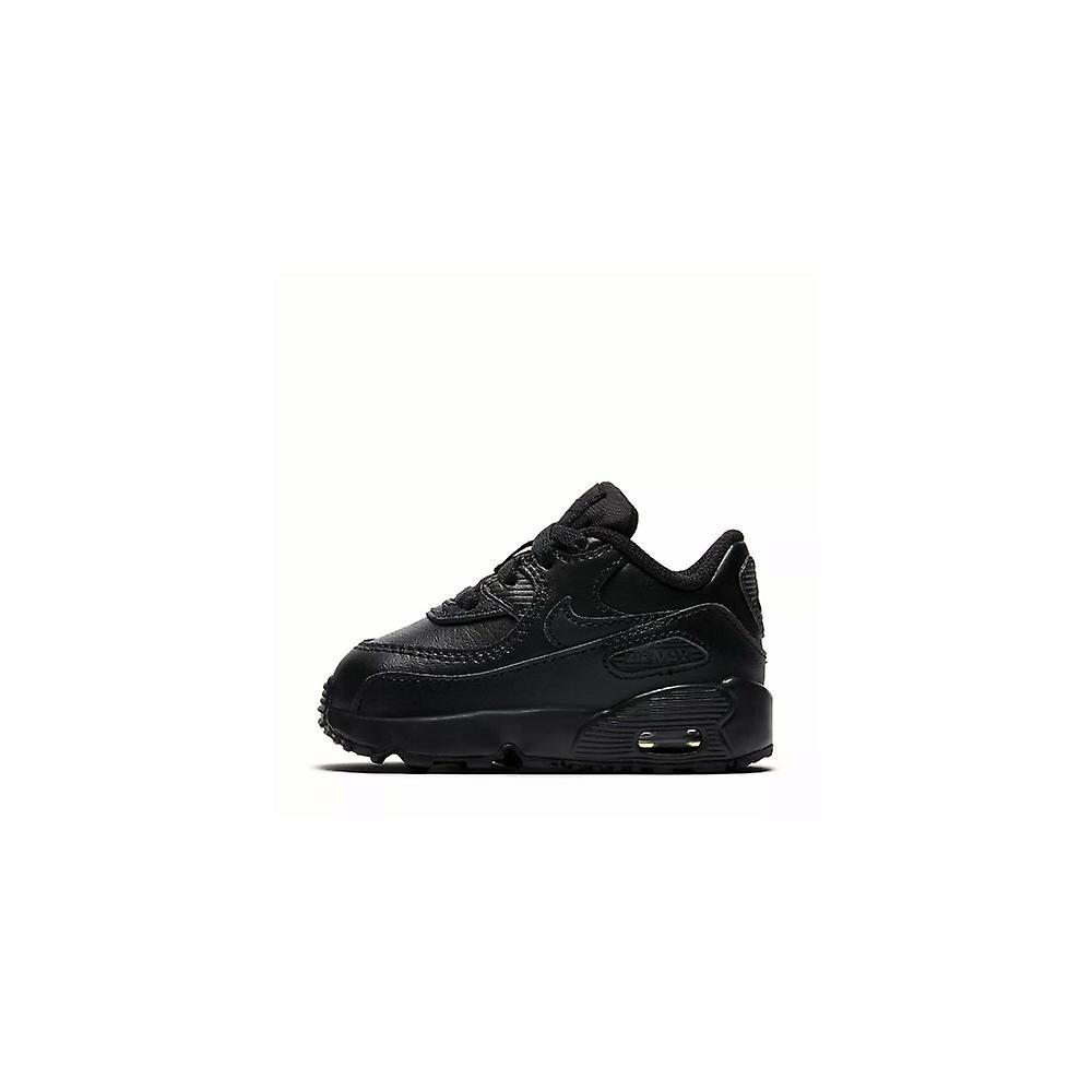 Nike TD alle Kleinkinder Max 90 Universal Leder Jahre Schuhe Air 833416001 hrCBtQodsx
