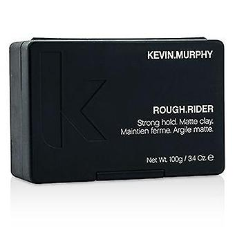 Rough.rider Strong Hold. Matte Clay - 100g/3.4oz