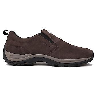 Karrimor miesten Moc kävely kenkä