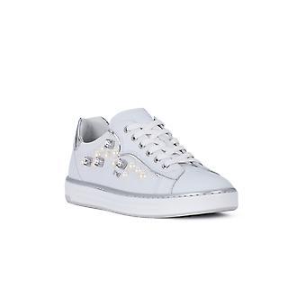 Nero giardini skipper fashion sneakers