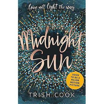 Middernachtzon door Trish Cook - 9781444942309 boek