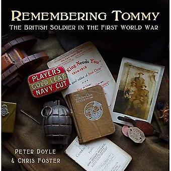 Ricordando Tommy