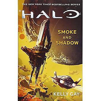 Halo: Smoke and Shadow (Halo)