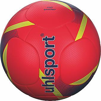 Uhlsport PRO SYNERGY training ball