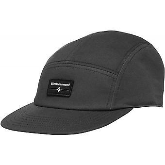 Black Diamond Camper Cap - Carbon