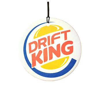 Drift King Car Air Freshener