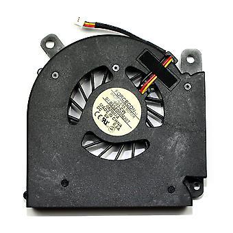 Acer Aspire 5680 korvaaminen laptop tuuletin