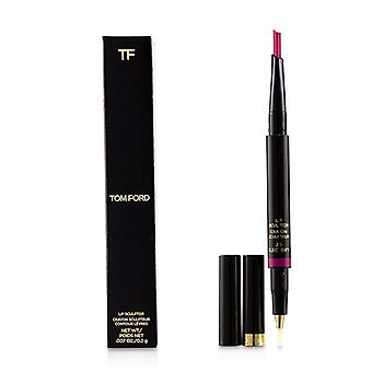 Tom Ford Lip Sculptor - # 20 Electrify - 0.2g/0.007oz