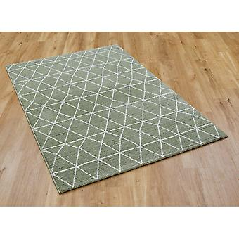 Skald 49012 4464  Rectangle Rugs Plain/Nearly Plain Rugs