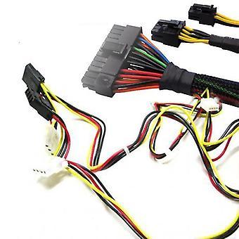 Seasonic Modular Cable For All Models Of Seasonic Power Supply