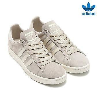 Adidas Originals Campus Men's Trainers Suede BB0085