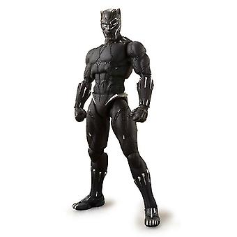 Avengers Infinity War-Black Panther Action figure
