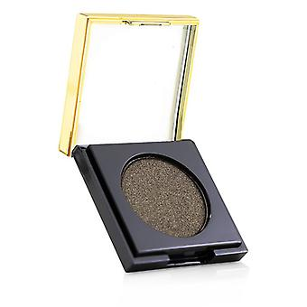 Yves Saint Laurent Sequin Crush glitter shot Eye Shadow-# 4 explosieve Brown-1g/0.035 Oz